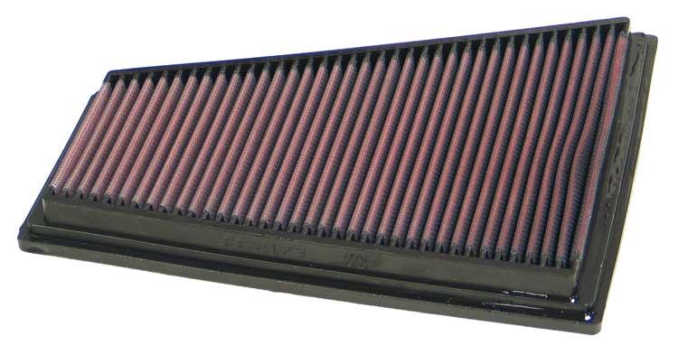 Filtro aria sportivo kn in cotone citroen berlingo for Filtro aria abitacolo valanghe 2004 chevy