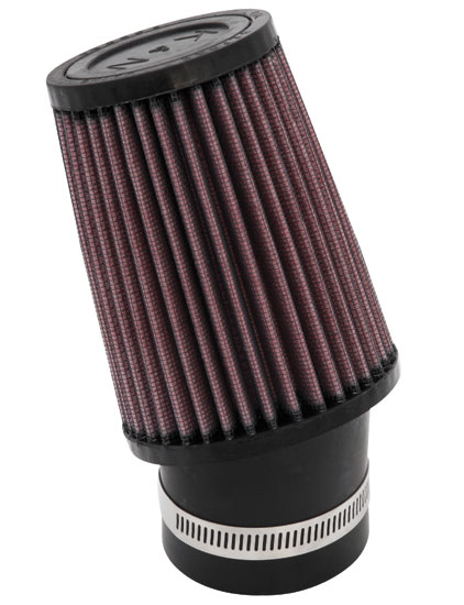Snowmobile Air Filters : Can you run a pod filter on sm