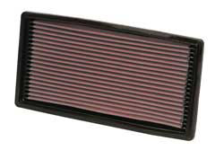 Air Filter 33-2042 for Chevrolet S-10 pickup