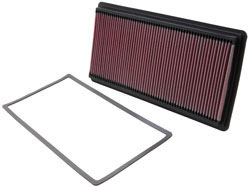 Air Filter 33-2118 for Pontiac Firebird