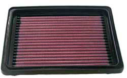 Air Filter for the Chevrolet Chevy Cavalier