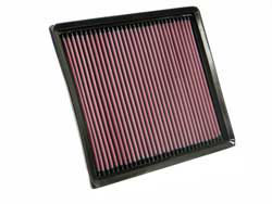 Air Filter 33-2334 for Pontiac Grand Prix