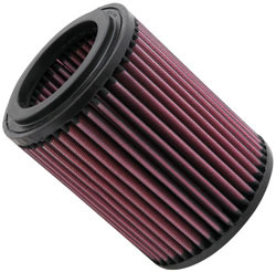 Air Filter for Acura RSX and RSX Type-S