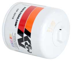 Oil Filter HP-2010 for Dodge Charger