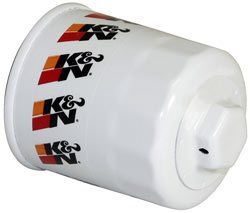 Oil filter for Toyota Corolla